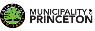 Municipality of Princeton
